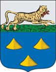 Администрация Иргейского муниципального образования - администрация сельского поселения