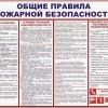 _obschie-trebovaniya-pozharnoy-bezopasnosti-1.jpg